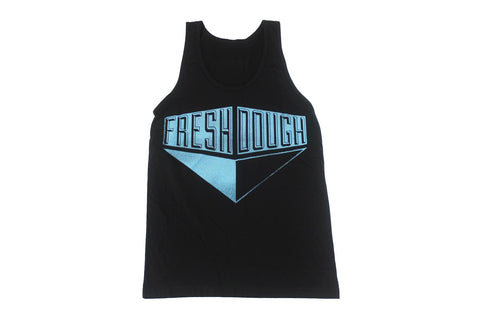 FD Side Tank Top