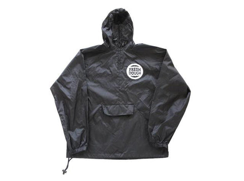 Circle FD Windbreaker