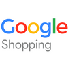 Shop on Google Shopping