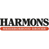 Harmon's Neighborhood Grocer