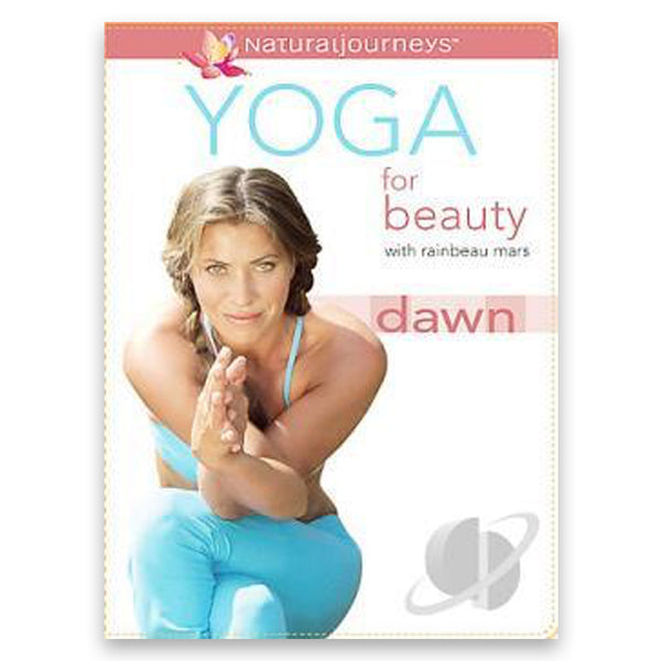 Yoga for Beauty - Dawn  Video Download