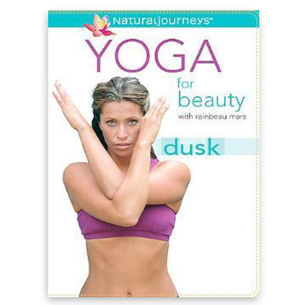 Yoga for Beauty Dusk Video Download