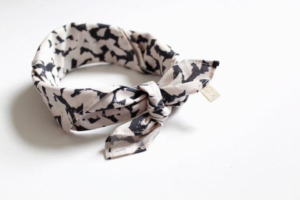 Bandana | Birds in Flight Camouflage