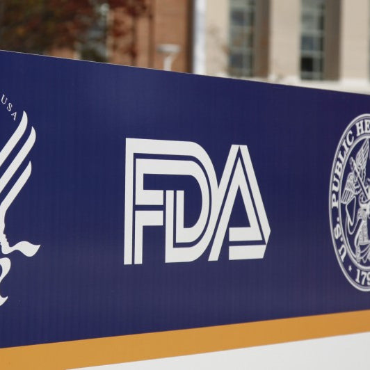 FDA Responds To Vapor Lawsuits