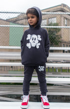 Bad to the Bone Hoodie & Harem Set - SUPER LIMITED EDITION - theMINIclassy