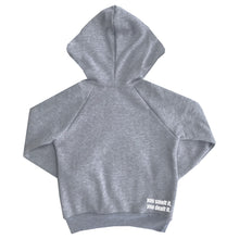 Limited Edition FART Hoodie #2 (youth) PRE-ORDER ONLY - theMINIclassy