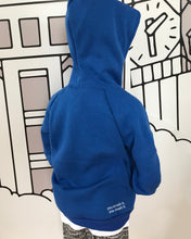 Limited Edition FART Hoodie (youth) - theMINIclassy