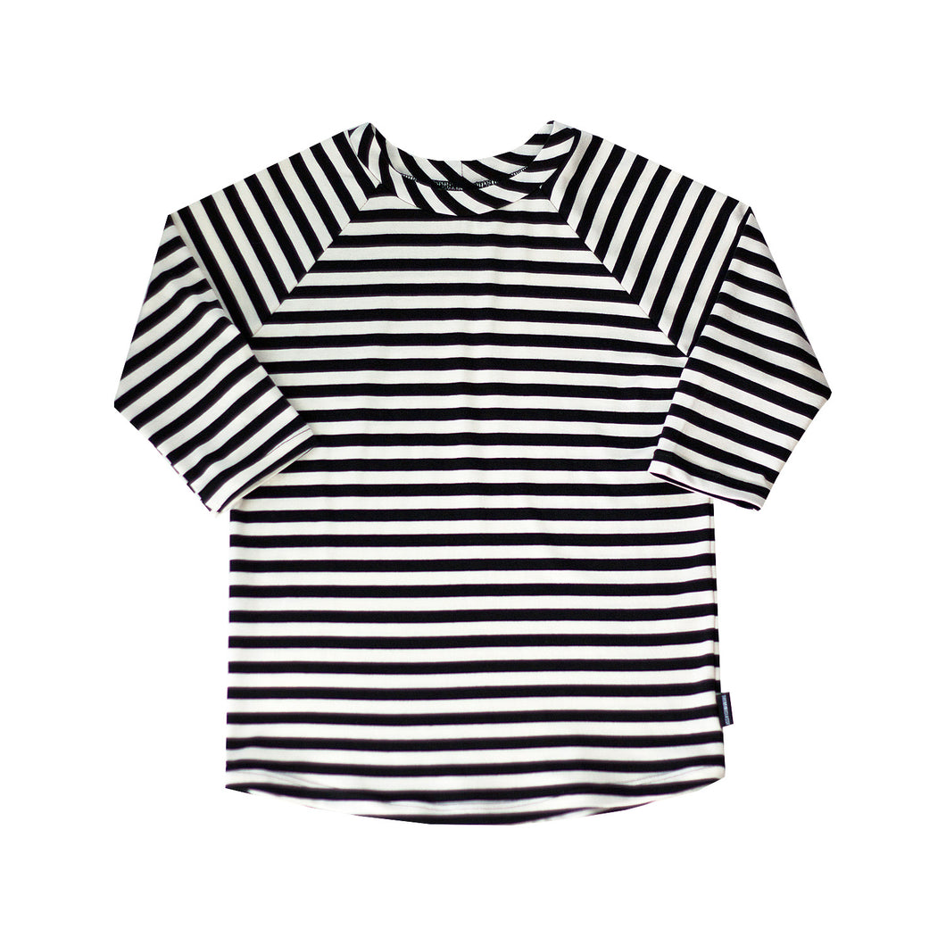 Russian Sailor Shirt - theMINIclassy