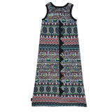 Level Up Tribal Dino Maxi - theMINIclassy