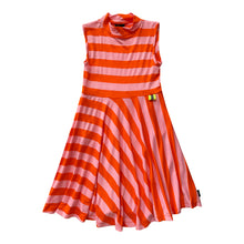 Peace, Love & Skate Skater Dress - theMINIclassy