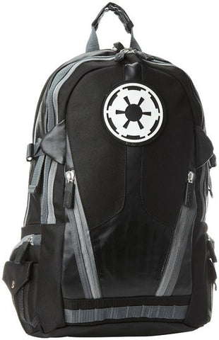 Star Wars Galactic Empire Icon Backpack