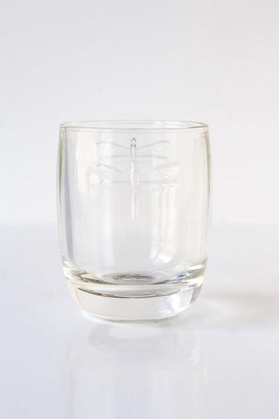 La Rochere Dragonfly Small Tumbler