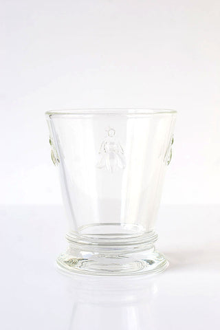 Bee Small Tumbler La Rochere