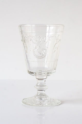 Versailles Wine Glass La Rochere