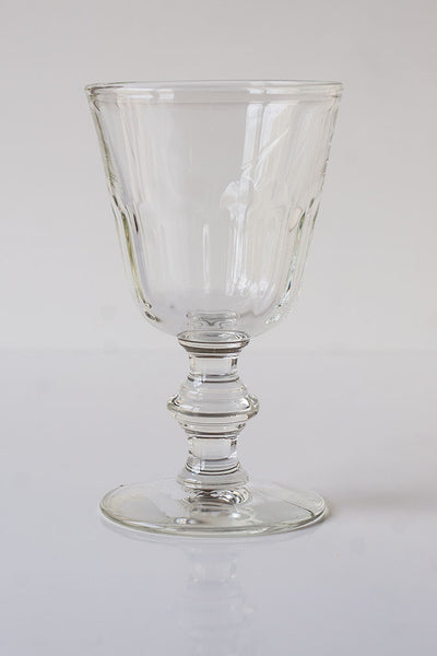 La Rochere Perigord Wine Glass