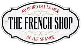 The French Shop at Waihi Beach