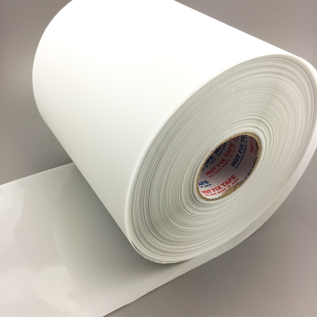 24/50cm Width Hot Fix Rhinestone Transfer Film Tape Application Paper Tool