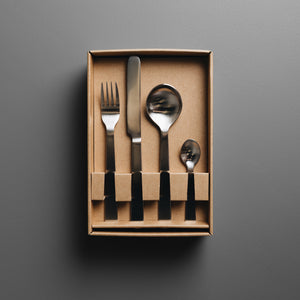 ACME Cutlery 24 Piece Set