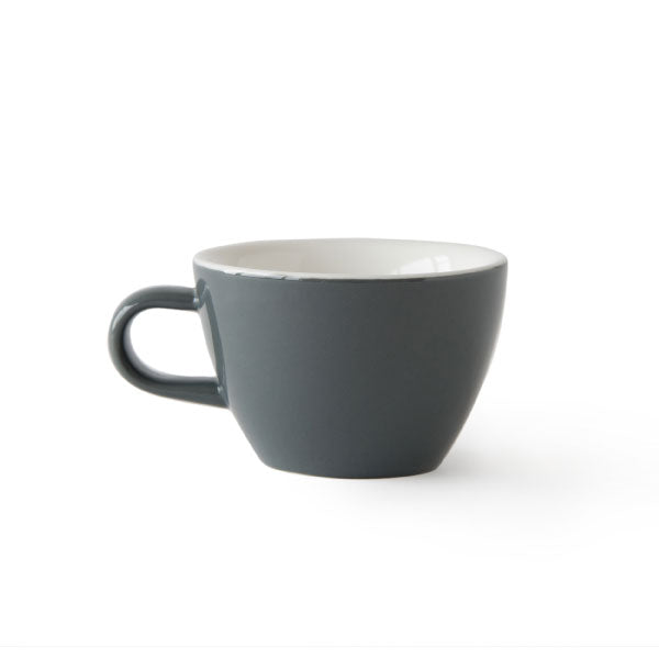 ACME Flat White Cup & Saucer