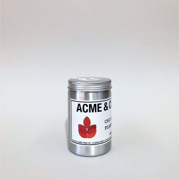 ACME Chilli Flakes
