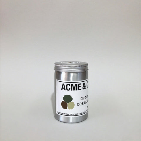ACME Ground Coriander