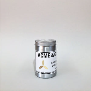 ACME Ground Cumin