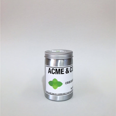 ACME Oregano
