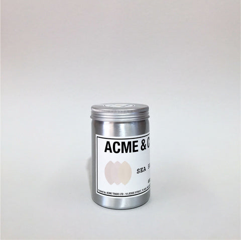 ACME Sea Salt