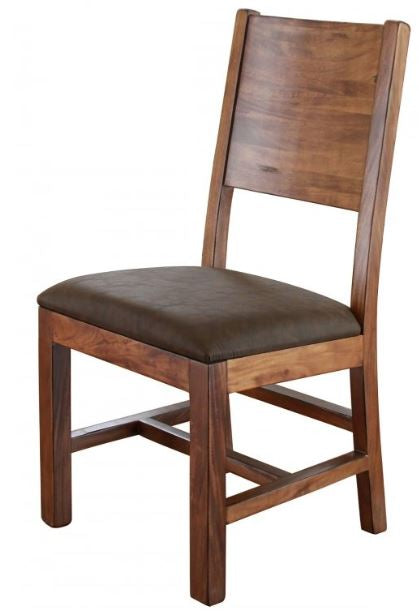 Parota Dining Chair