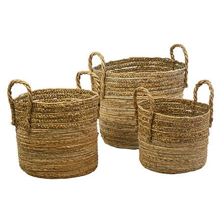 Basket Set