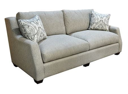 Desiree Sofa