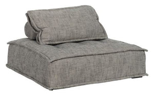 Element Lounger Sofa