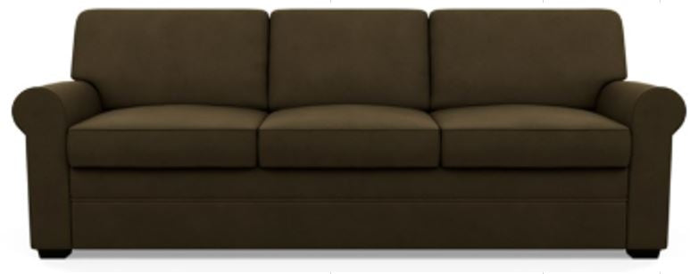 Gaines Sleeper Sofa