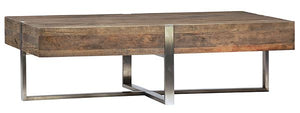 Grant Coffee Table