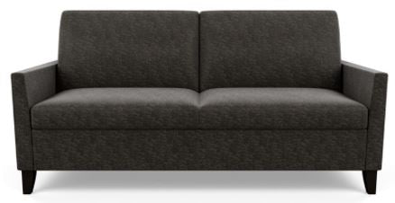 Harris Sleeper Sofa