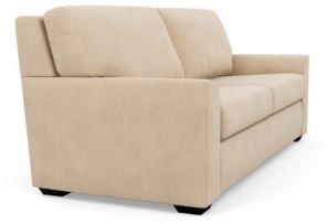 Klein Sleeper Sofa