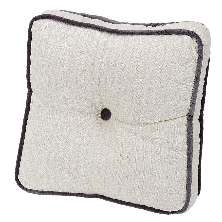 Whistler Boxed Pillow
