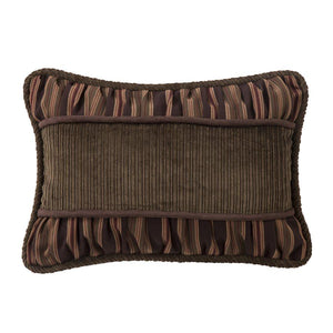 Corduroy Pillow