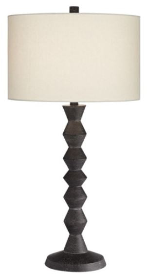Norden Table Lamp