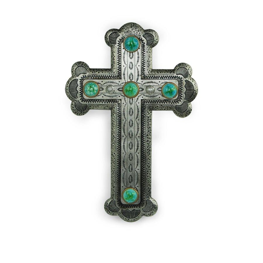 Southwest Cross