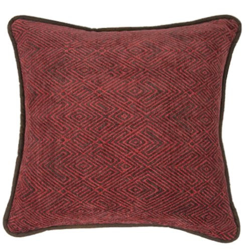 Wilderness Ridge Accent Pillow