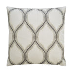 Brookham-Natural Pillow