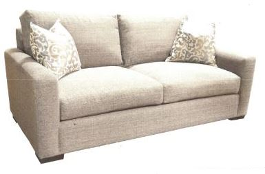 Max a Million Sectional