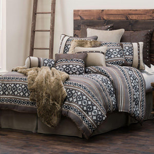 Tucson Bedding Set