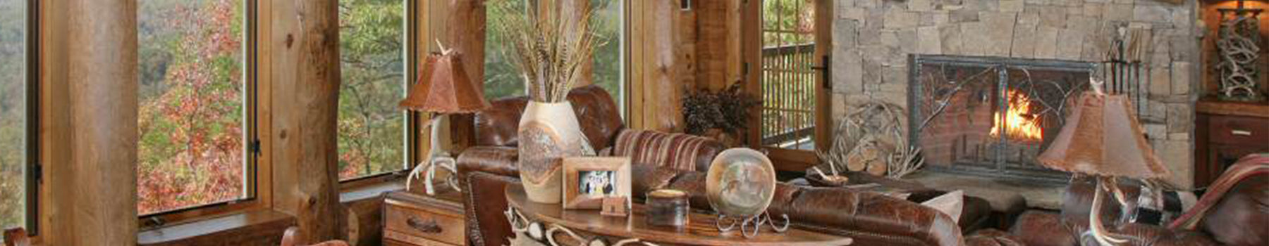 Shop rustic home accessories