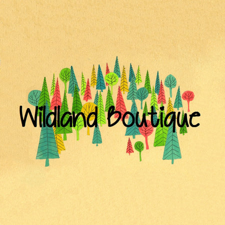 Wildland Boutique