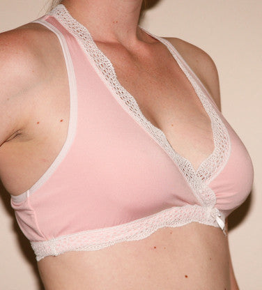 Josie Sleep'in Beauty Bra