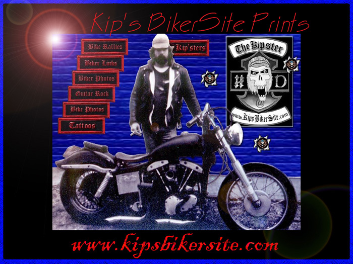 KipsBikerSitePrints