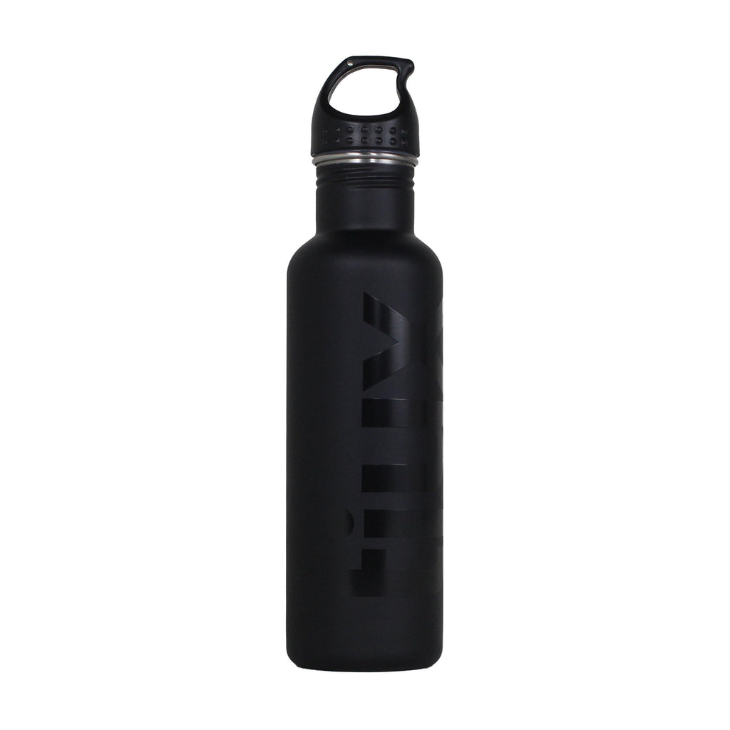 Tiux Stainless Steel Water Bottle