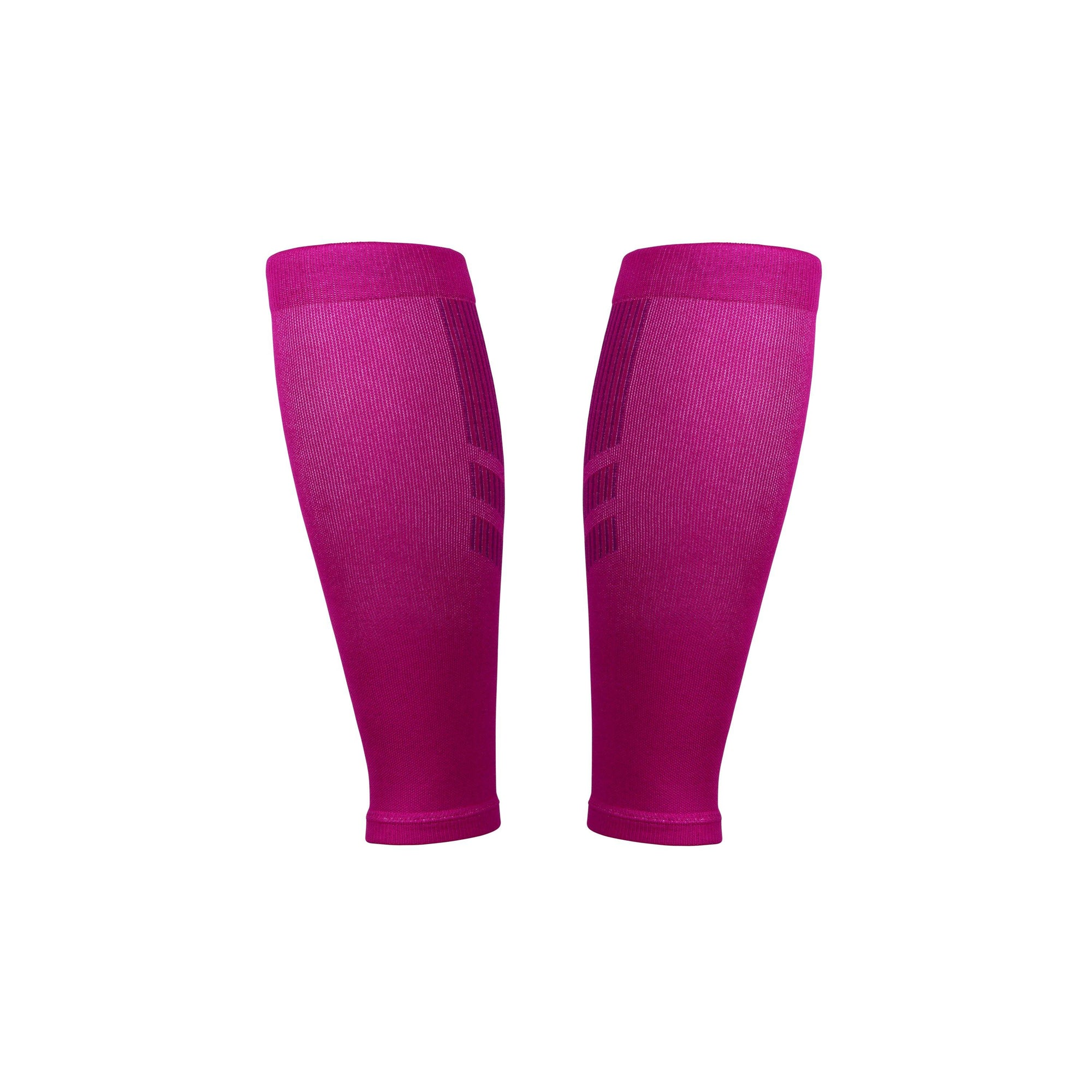 Run Lite Compression Calf Sleeves.